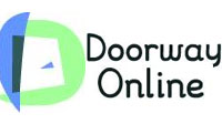 doorwayonline