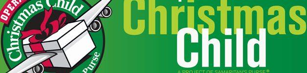 op-christmas-chid